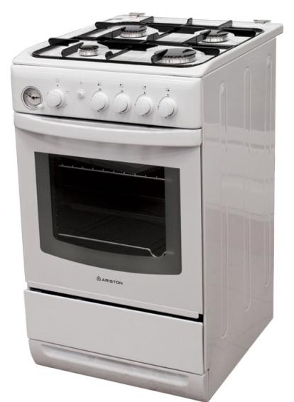 Плита горенье электрическая инструкция - 823